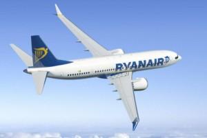 Προσφορά σεισμός στη Ryanair: 100.000 θέσεις ακόμα με έκπτωση μεγαλύτερη από 50%!