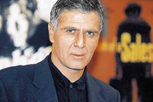 «Με τον Νίκο Σεργιανόπουλο είχαμε...» - Τεράστια αποκάλυψη αμέσως μετά το θάνατό του