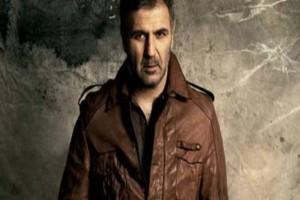 «Στη σχέση μου με τον Νίκο Σεργιανόπουλο...» - Σοκάρει η νέα αποκάλυψη για όσα έκανε με Έλληνα ηθοποιό
