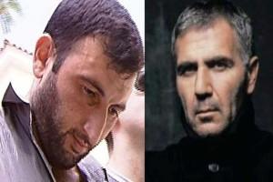 Δεν είναι ο Γεωργιανός ο φονιάς του Σεργιανόπουλου - Τον έστειλε στο θάνατο ο…
