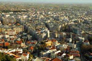 Κορωνοϊός: Έκτακτα μέτρα στις Σέρρες