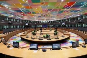 Σύνοδος Κορυφής: Αυτοί είναι οι πέντε στόχοι της Ελλάδας