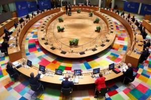 Χαμός στη Σύνοδο Κορυφής: Αρνείται το προσχέδιο η Ελλάδα - Έμπρακτη στήριξη του Στέιτ Ντιπάρτμεντ