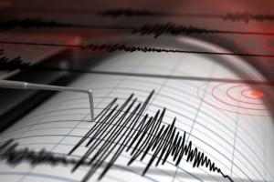 Σεισμός 3,1 Ρίχτερ στη Σκιάθο