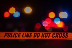 42χρονος πατέρας στραγγάλισε τον 3χρονο γιο του και μαχαίρωσε την γυναίκα του (photo)