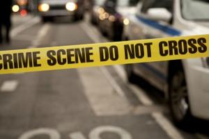 39χρονος σκότωσε την έγκυο σύντροφό του