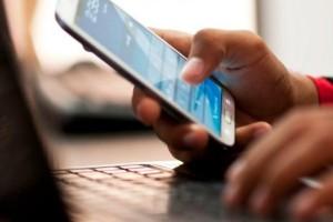 """Νέα απάτη: """"Βούτηξαν"""" μέσω SMS από τον λογαριασμό του... 18.530 ευρώ"""