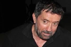 Σπύρος Παπαδόπουλος: Ο θάνατος που τον έχει βυθίσει στο πένθος