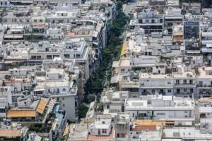 Δωρεάν κατοικίες σε ευάλωτα νοικοκυριά από τον ΟΑΕΔ - Ποιοι οι δικαιούχοι