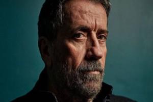 Αποκάλυψε επιτέλους τη μεγάλη του αγάπη ο Σπύρος Παπαδόπουλος - Έμειναν όλοι «κάγκελο»