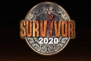 """Αγωνία στον ΣΚΑΙ: Δεν θα ξεκινήσει το Survivor - Μπαίνει ξανά στον """"πάγο"""""""
