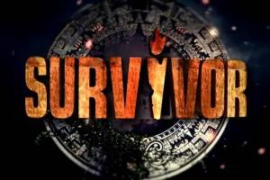 """Σάλος με πρώην παίκτη του Survivor: """"Ξεκαβάλα από το καλάμι..."""" - Χώρισε και η κοπέλα του τον ξεφτίλισε"""