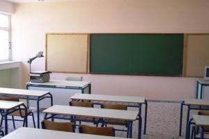 Θετικοί στον κορωνοϊό μαθητές δημοτικού στην Λάρισα