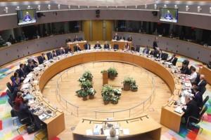 Σύνοδος Κορυφής: Συνεχίζεται το «θρίλερ» στις Βρυξέλλες - Νέο προσχέδιο για την Τουρκία