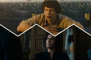 """""""Vivarium"""" και """"Η Δίκη των 7 του Σικάγο"""" στις νέες ταινίες της εβδομάδας 1/10-8/10"""