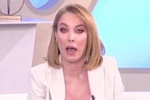 Τατιάνα Στεφανίδου: Δείτε για πρώτη φορά τον αδελφό της - Καμία σχέση