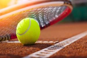 Σάλος στο τένις: Κορυφαίος παίκτης κατηγορείται για απόπειρα στραγγαλισμού στην πρώην του