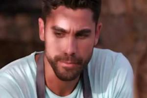 Τρώει… πόρτα η Σία: Αυτές τις 2 διάλεξε ο Βασιλάκος για τον τελικό του «The Bachelor»