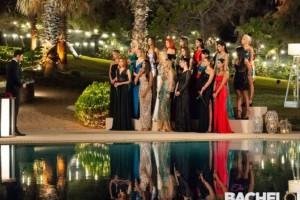 Τhe Bachelor: H απόλυτη ανατροπή με τη νικήτρια