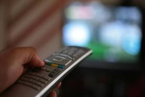 Τηλεθέαση 24/10: Σαββατιάτικο «μπαμ» από προγράμματα-έκπληξη