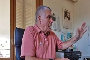 «Νεκρός ο Γιώργος Τράγκας» - Χάος με τη σοκαριστική είδηση