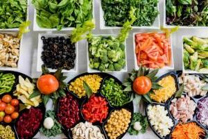 Μην τολμήσετε να τις βάλετε στο στόμα σας: 4 τροφές που σας φέρνουν ένα βήμα από το θάνατο από καρκίνο!
