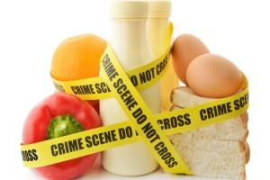 Σκέτος θάνατος: 9+1 τροφές που πρέπει να βγάλετε αμέσως από τη διατροφή σας