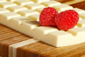 Είστε άνω των 50; Αυτές τις 7 τροφές δεν πρέπει να τρώτε