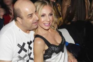 Έλενα Τσαβαλιά - Μάρκος Σεφερλής: Έσκασε η απόλυτη είδηση στην ελληνική showbiz! Φουντώνουν οι μήνες πως...