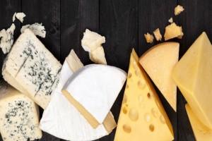 Προσοχή: Μην αποθηκεύσετε ποτέ ξανά το τυρί σε αυτό το μέρος - Μπορεί να...