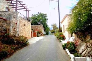 Υπέροχο: Το χωριό της Ελλάδας… που θυμίζει Ιταλία και είναι ιδανικό για τον Οκτώβρη