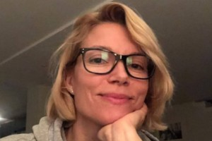 Θλίψη για την Βίκυ Καγιά: Η είδηση που την βύθισε!