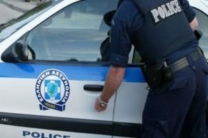 Μυστήριο στα Χανιά: 79χρονη βρέθηκε στραγγαλισμένη στο σπίτι της