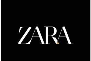 """""""Ξεπουλάνε"""" στα ZARA - Φούτερ με βάτες μόνο 7,99€"""