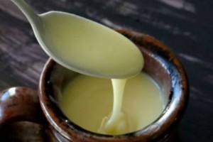 Μη δώσετε ποτέ ξανά στο παιδί σας ζαχαρούχο γάλα: Μια σοκαριστική ασθένεια καραδοκεί!