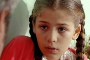 Τραγικές σκηνές στην Elif: Θέλει να βάλει τέλος στη ζωή της η...