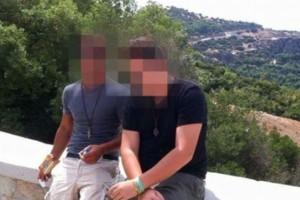 Έγκλημα στις Σπέτσες: Ραγδαίες εξελίξεις με τον 22χρονο - Τι είπε στην απολογία του (Video)