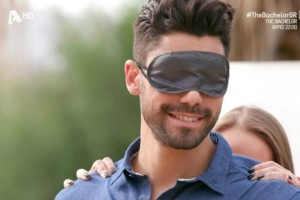The Bachelor: Δείτε τα highlights από το χθεσινό 25/11 επεισόδιο