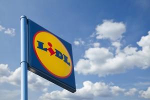 """""""Με κάθε αγορά 25 ευρώ..."""": Έκτακτη ανακοίνωση από τα Lidl"""