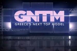"GNTM 3 Highlights 10/11: H δοκιμασία που τους τρέλανε όλους και η αποχώρηση ""βόμβα"""