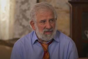 Χαιρέτα μου τον Πλάτανο: Απειλές και... παρεξηγήσεις στο σημερινό 24/11 επεισόδιο