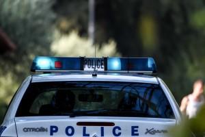 Έγκλημα στην Κρήτη: 45χρονη δολοφόνησε με ψαλίδι τον σύντροφό της