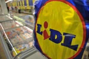 """""""Πετάξτε το"""": Μη ασφαλές αυτό το τρόφιμο των Lidl - Προσοχή"""