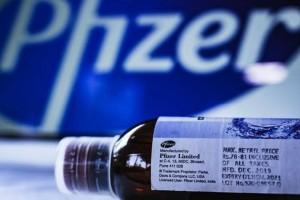 Ραγδαίες εξελίξεις με το εμβόλιο για τον κορωνοϊό