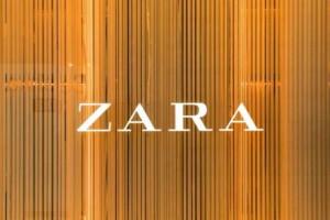 Εκπτώσεις στα Zara: Αγόρασε το πιο 90's τζιν σε τιμή σοκ!