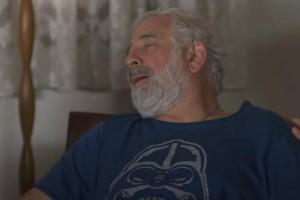 Χαιρέτα μου τον Πλάτανο: O Παναγής έντρομος καλεί την Κατερίνα να βοηθήσει - Όλες οι εξελίξεις