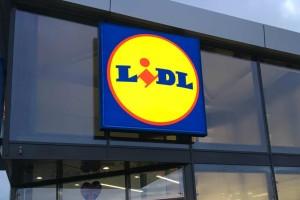 Σούσουρο με τα Lidl: Πανικός στα καταστήματα από 30/11