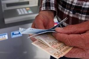 Αναδρομικά: Νέος γύρος πληρωμών για χιλιάδες συνταξιούχους