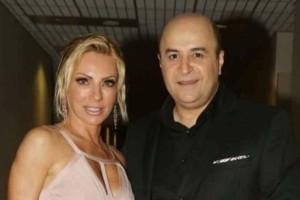 Άσχημα νέα για Μάρκο Σεφερλή και Έλενα Τσαβαλιά