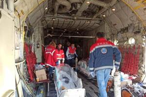 Κορωνοϊός: Εκτός ελέγχου η κατάσταση στη Δράμα